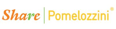 share_pomelozzini