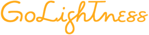 golightness-logo